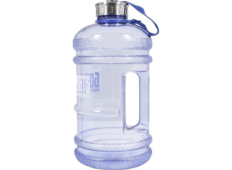 2 liter drikkedunk